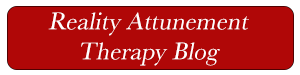 Reality Attunement Therapy Blog